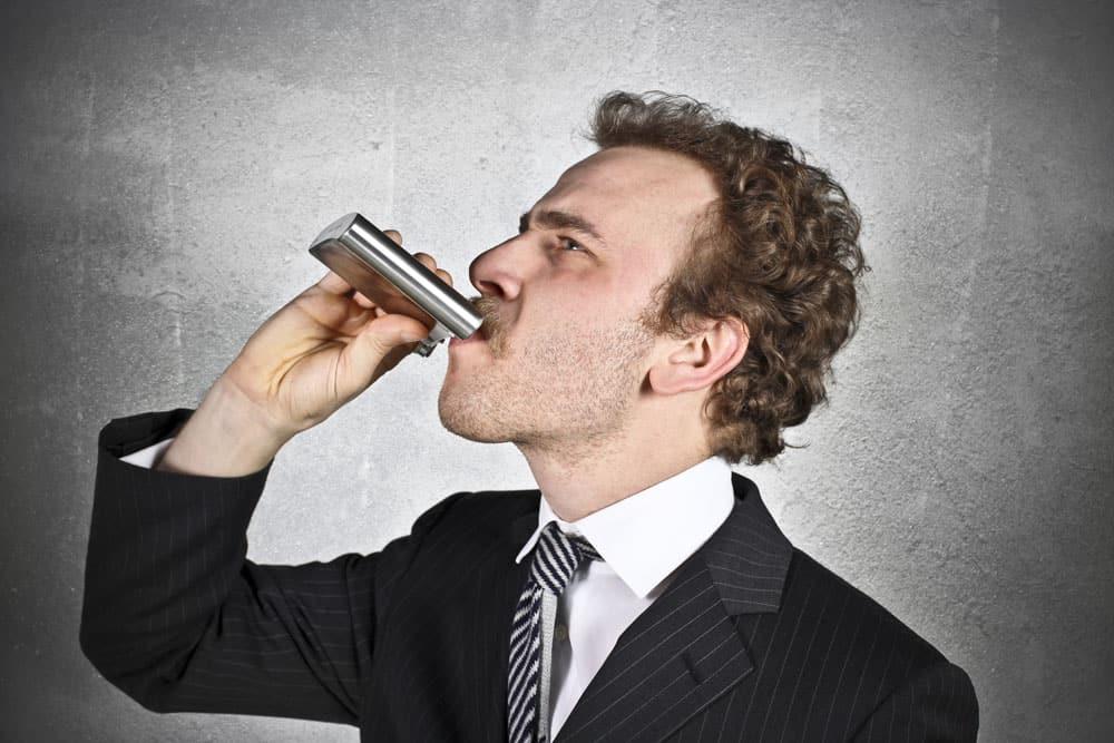 2222222 - Какой метод борьбы с алкоголизмом выбрать