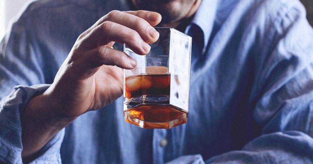 alcoholism 1024x536 - Очищение крови от алкоголя