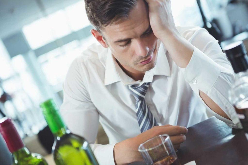 alkogolizm lechenie 1024x683 - Кодирование: что будет, если выпить